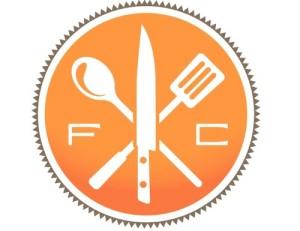 FC_logo_hi_res