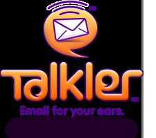 jak-Talkler-Logo-Lockup-Vertl-0722c