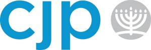cjp_logo